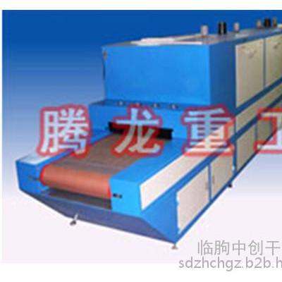 广西宁夏新疆香港澳食品干燥设备,食