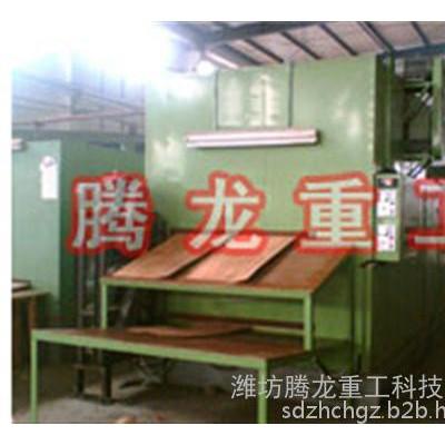 辽宁食品烘干设备、腾龙重工(图)、