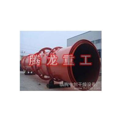 【山东食品烘干机】|食品烘干机厂家