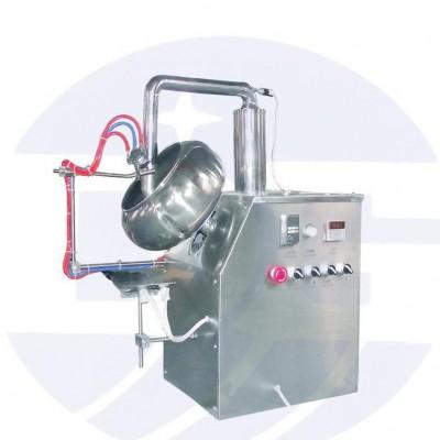 广州 德工机械直销可配除尘系统BYC6