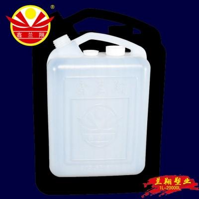 食品塑料桶 丽江食品塑料桶厂家 食