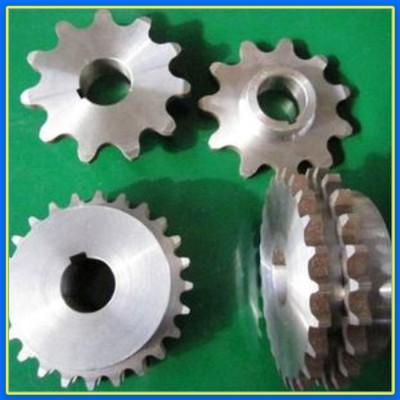 非标机械配件生产厂家 齿轮 机械配