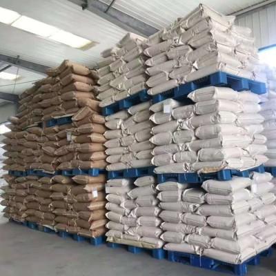 吉乾供应食品级增稠剂食品级麦芽糊
