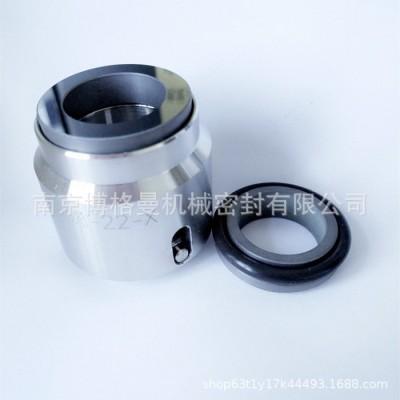 厂价**罗瓦拉水泵专用LOWARA-22-X机