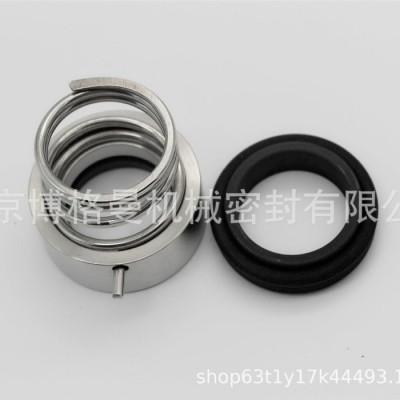 凯泉/KAIQUAN机械密封 适用泵型号KQ