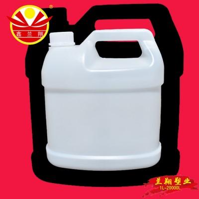 食品塑料桶 忻州食品塑料桶厂家 食