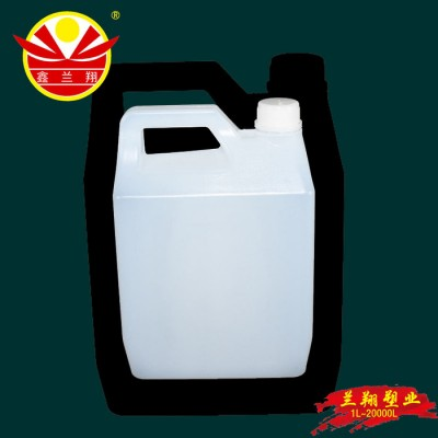 食品塑料桶 商丘柘城食品塑料桶厂家
