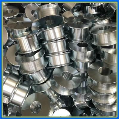 机械传动配件生产厂家 机械传动配件