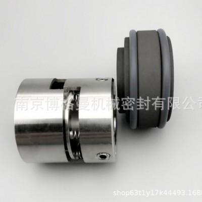 上海东方泵业DFB80-50-240定子冷却