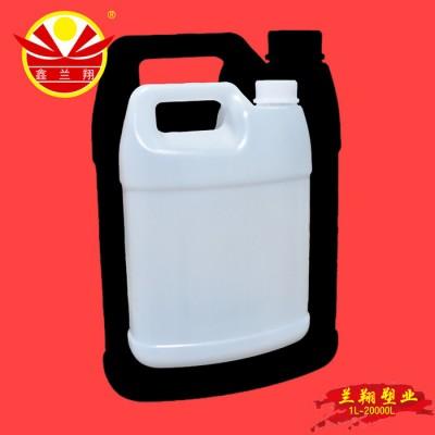 食品塑料桶 泰州靖江食品塑料桶厂家