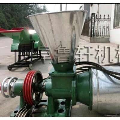 知名品牌粮食加工机械 磨小麦的机器