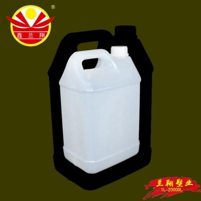 食品塑料桶 甘肃庆阳食品塑料桶厂家