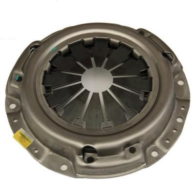 金达 479离合器压盘 汽车离合器压盘
