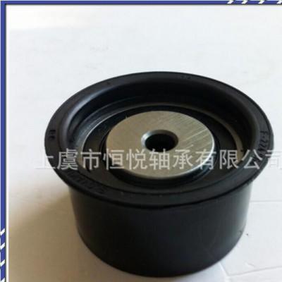 厂家供应涨紧轮VKM25212/F-224964
