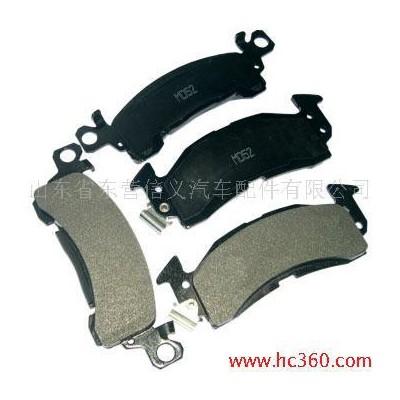 汽车配件专业供应汽车配件铝压铸加