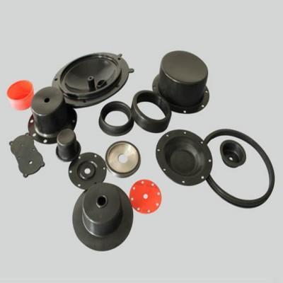 科诚橡胶产品加工汽车配件橡胶件橡