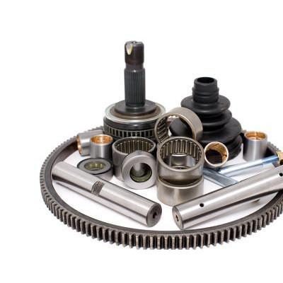 汽车配件 专业 供应 汽车 配件 铝压