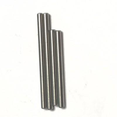 汽车机器设备五金加工 拉环生产 钢
