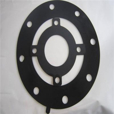 科诚橡胶产品加工汽车配件橡胶件汽