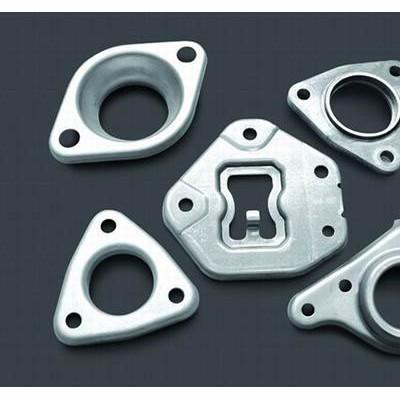 汽车配件 专 业 供 应 汽车 配件 铝