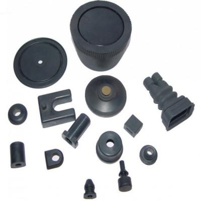 科诚橡胶产品加工汽车配件橡胶件丁
