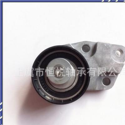 厂家供应涨紧器VKM70000/25183772