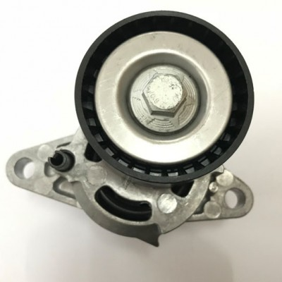 厂家供应Renault kits 8200603359雷