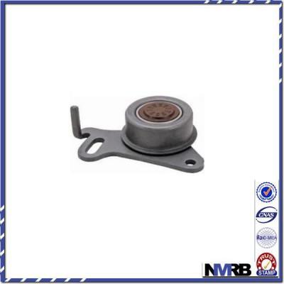 厂家供应张紧轮轴承涨紧轮轴承GT101