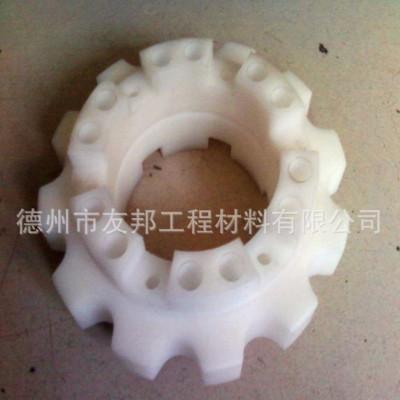 尼龙制品配件增强塑料制品汽车配件