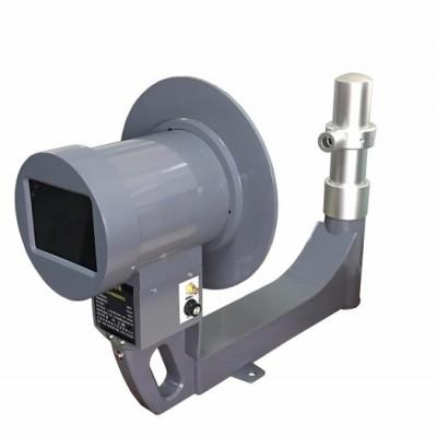 扎兰屯市便携式工业五金流水线X光机