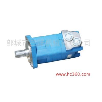液压马达 发动机系统  汽车配件 BMS