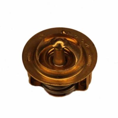 金达 供应高品质 夏利376节温器 全