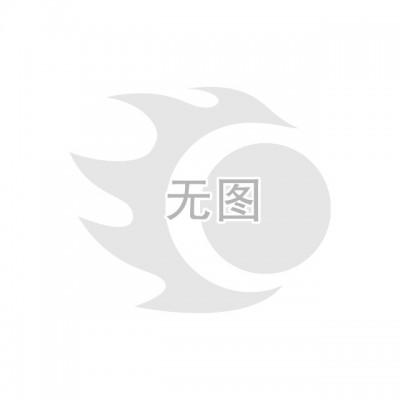 福建福州3M-42x(15+15)单排直角3拼