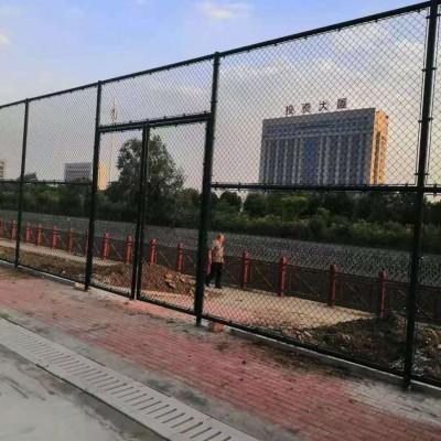 上海体育围网 球场围网 运动场围网