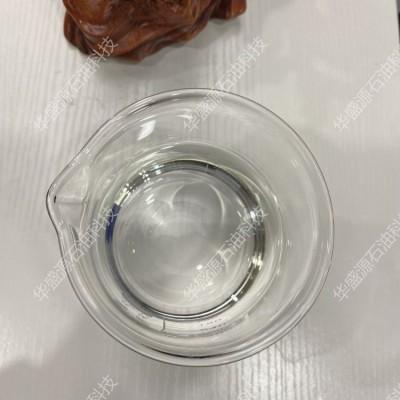 聚a烯烃PAO 4 基础油PAO4  合成基础