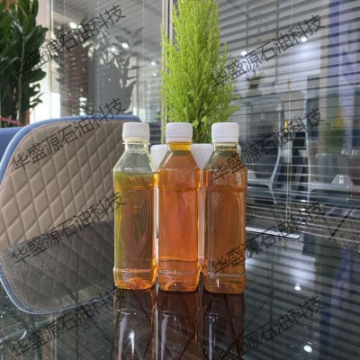 泰国150BS基础油基础油150BS泰国产1
