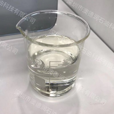 PAO10合成基础油|PAO16合成基础油|P