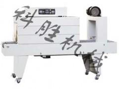 邯郸科胜5038收缩包装机|易拉罐封切收缩机|河北收缩机