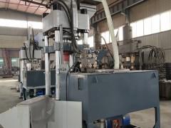 常德市全自动磨削泥压块机Y快速生产的应用特点