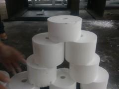 太原市全自动陶瓷粉末成型液压机运用和操作详解Y